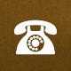 ご予約・お問い合わせ 電話:0557-23-2150